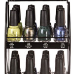 China Glaze The Great Outdoors Fall 2015 Collection