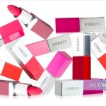 Clinique Pop Lip Colour 2015 Collection