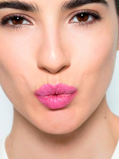 Clinique-Pop-Lip-Colour-2015-Line