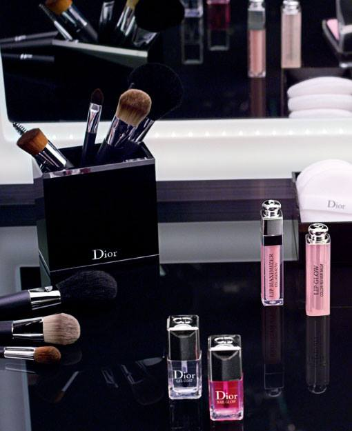 Dior-Backstage-Pros-2015-Collection