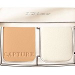 Dior Capture Totale Compact Foundation for Spring 2015