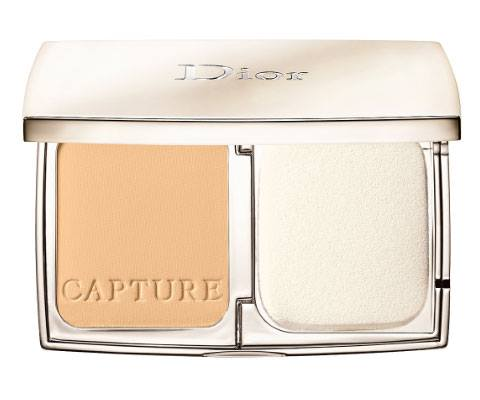 Dior-Capture-Totale-Compact-Foundation-4