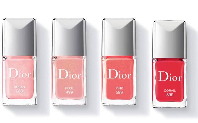Dior-Vernis-Summer-2015