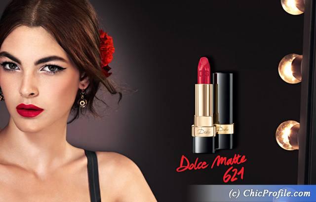 Dolce-Gabbana-Dolce-Matte-Lipstick-1
