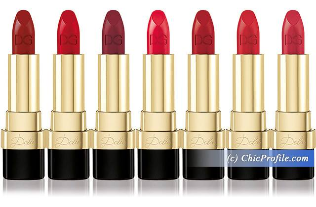 Dolce-Gabbana-Dolce-Matte-Lipstick-2015-Spring