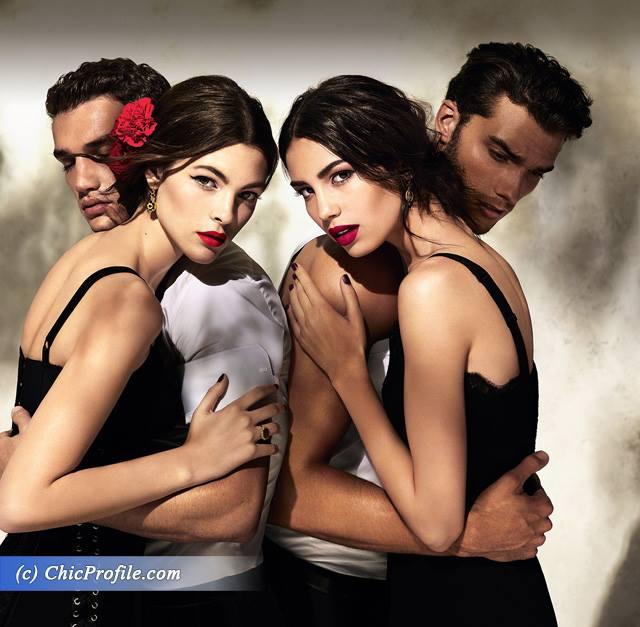 Dolce-Gabbana-Dolce-Matte-Lipstick-2015