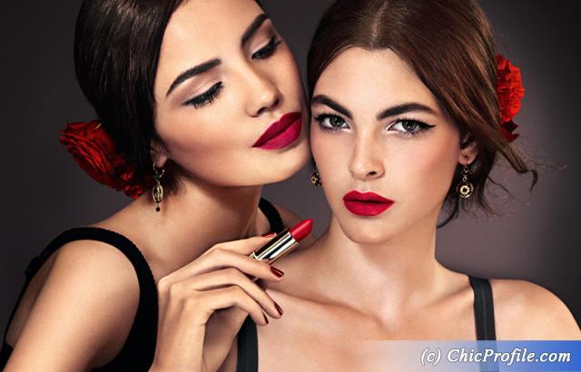 Dolce-Gabbana-Dolce-Matte-Lipstick