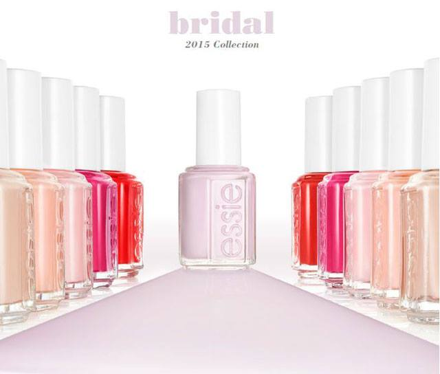 Essie-Bridal-2015-Nail-Polish-Collection