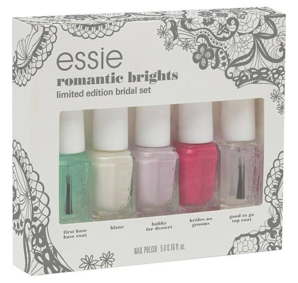 Essie-Romantic-Brights-2015