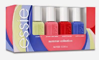 Essie-Summer-2015-Peach-Side-Babe-Collection-2