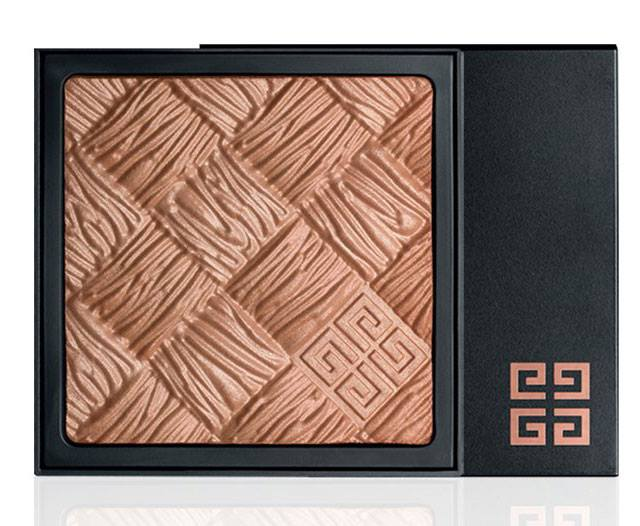 Givenchy-Croisiere-Powder-2015