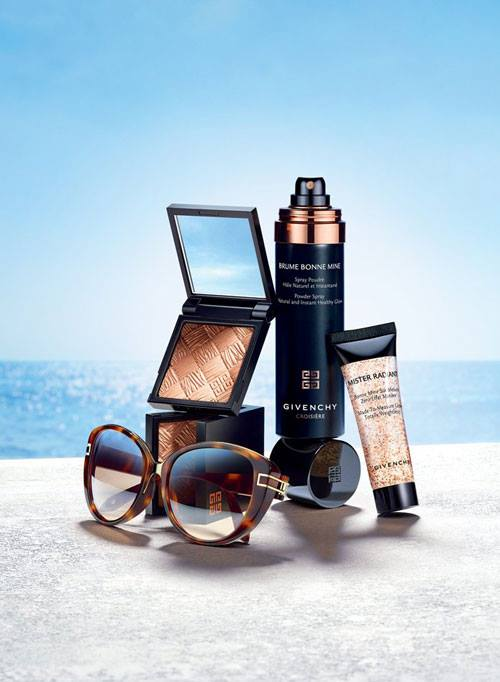 Givenchy-Croisiere-Summer-2015-Collection