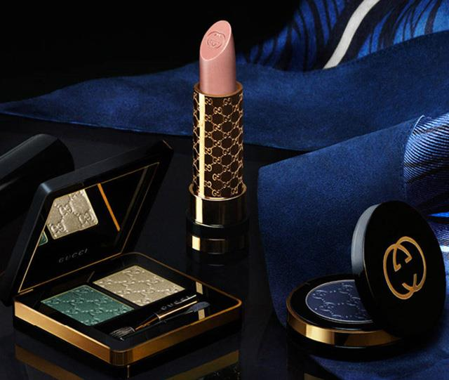 Gucci-Makeup-Collection-Spring-Summer-2015-1