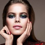 Gucci Makeup Collection Spring Summer 2015