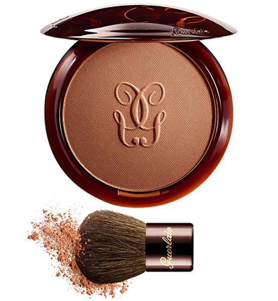 Guerlain-Terracota-Bronzing-Powder-2015