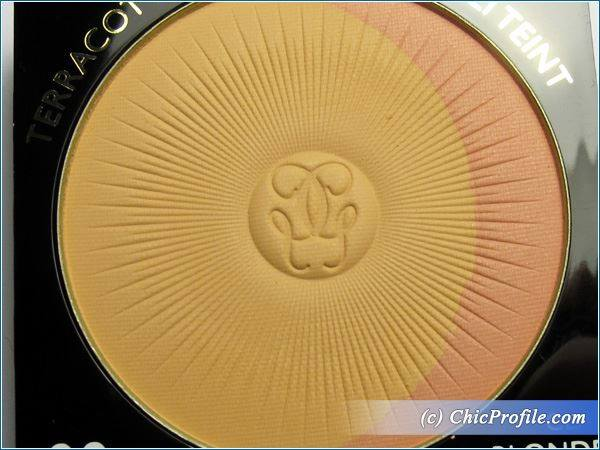 Guerlain-Terracota-Joli-Teint-Powder-Duo-Review-1