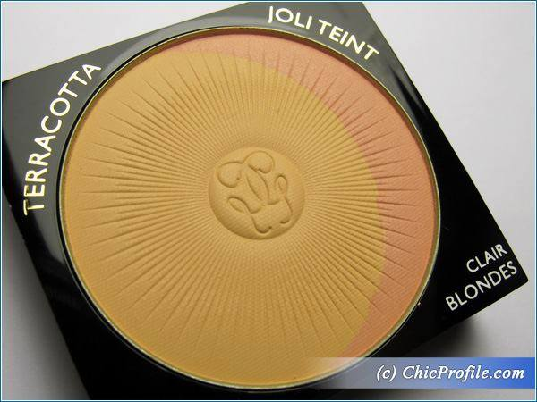 Guerlain-Terracota-Joli-Teint-Powder-Duo-Review-2