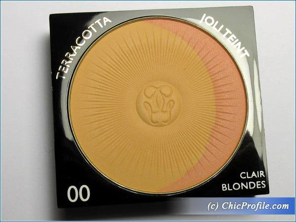 Guerlain-Terracota-Joli-Teint-Powder-Duo-Review