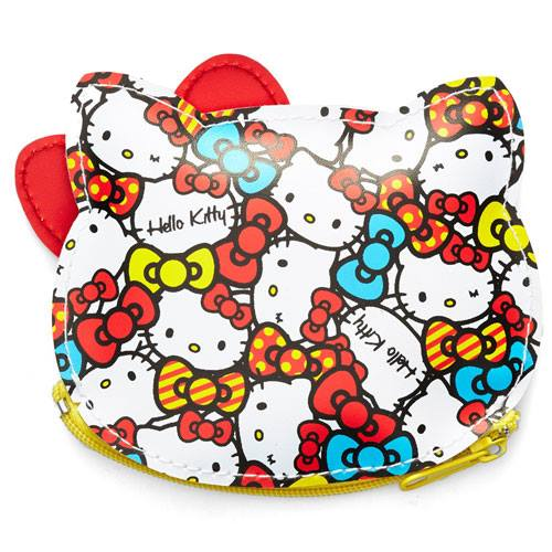 Hello-Kitty-Coin-Purse-2015-1