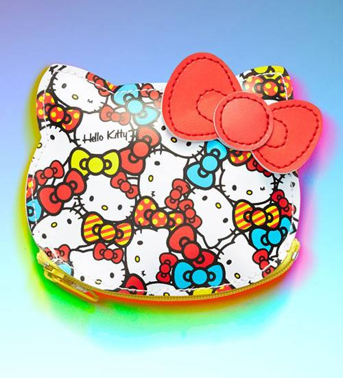 Hello-Kitty-Coin-Purse-2015