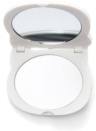 Hello-Kitty-Compact-Mirror-2015-1
