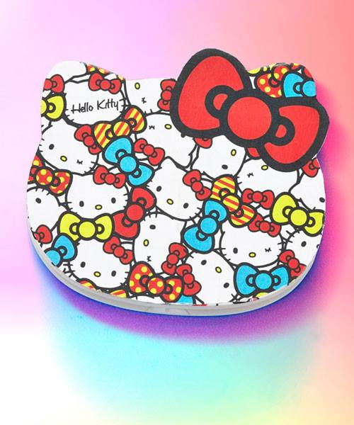 Hello-Kitty-Compact-Mirror-2015