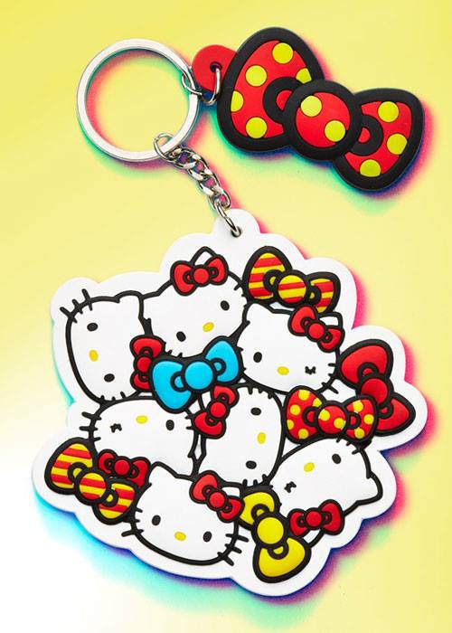 Hello-Kitty-Rubber-Key-Ring-2015