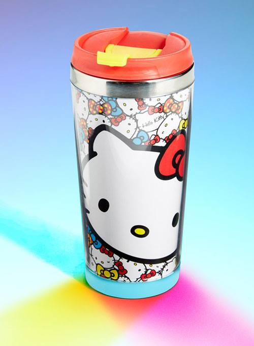 Hello-Kitty-Thermal-Travel-Mug-2015