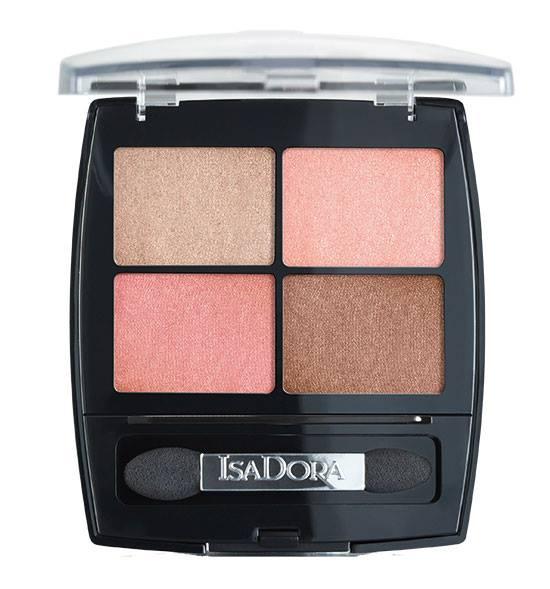 Isadora-Eyeshadow-Quartet-2015-Review-1