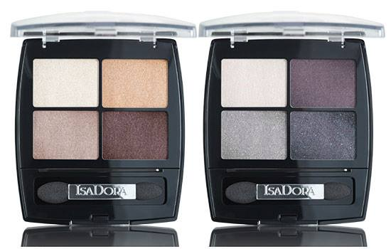Isadora-Eyeshadow-Quartet-2015-Review-2