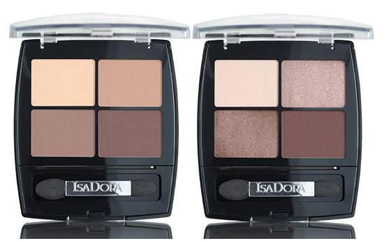 Isadora-Eyeshadow-Quartet-2015-Review-3