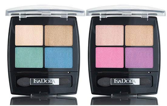Isadora-Eyeshadow-Quartet-2015-Review-4