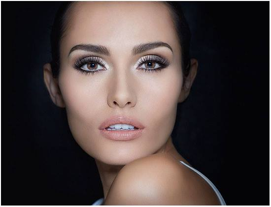 Isadora-Eyeshadow-Quartet-2015