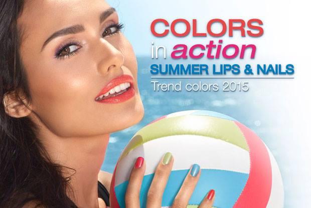 Isadora-Summer-2015-Lips-Nails