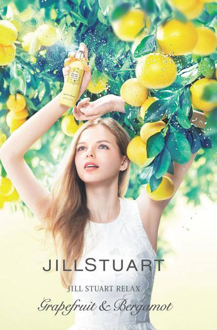 Jill-Stuart-Relax-Grapefruit-Bergamot