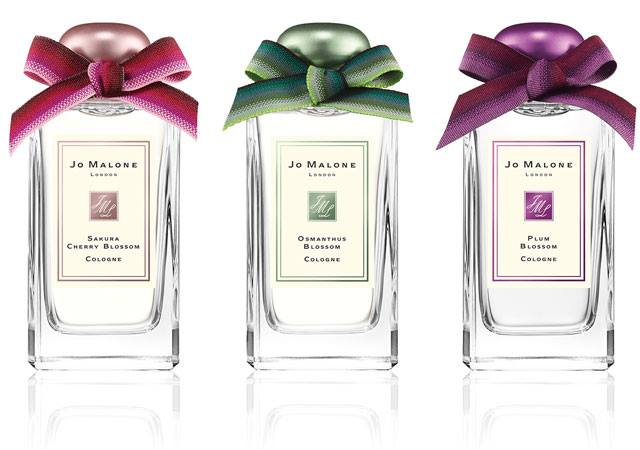 Jo-Malone-Blue-Skies-Blossoms-2015-Collection