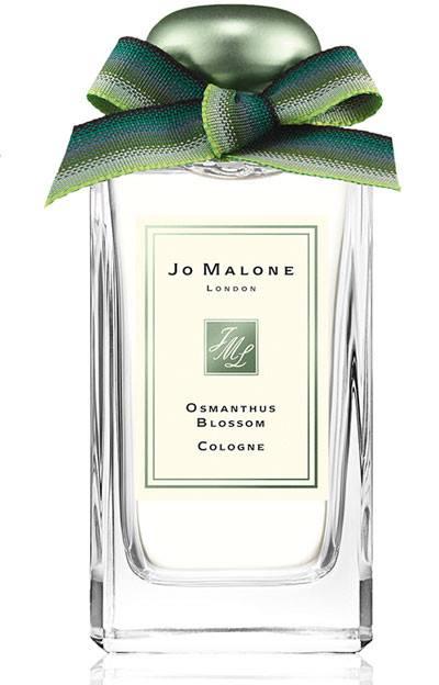 Jo-Malone-Osmanthus-Blossom-2015