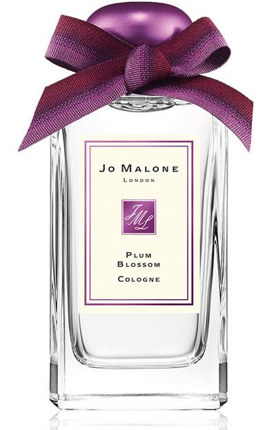 Jo-Malone-Plum-Blossom-2015