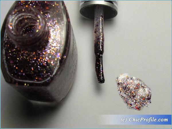 Kinetics-Stardust-Nail-Polish-Review-4