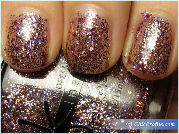 Kinetics-Stardust-Nail-Polish-Review-Swatch-1