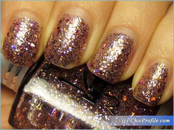 Kinetics-Stardust-Nail-Polish-Review-Swatch-3