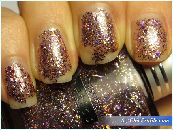 Kinetics-Stardust-Nail-Polish-Review-Swatch-4