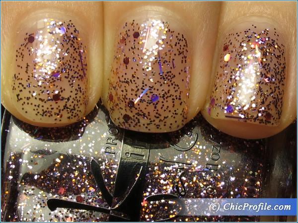 Kinetics-Stardust-Nail-Polish-Review-Swatch