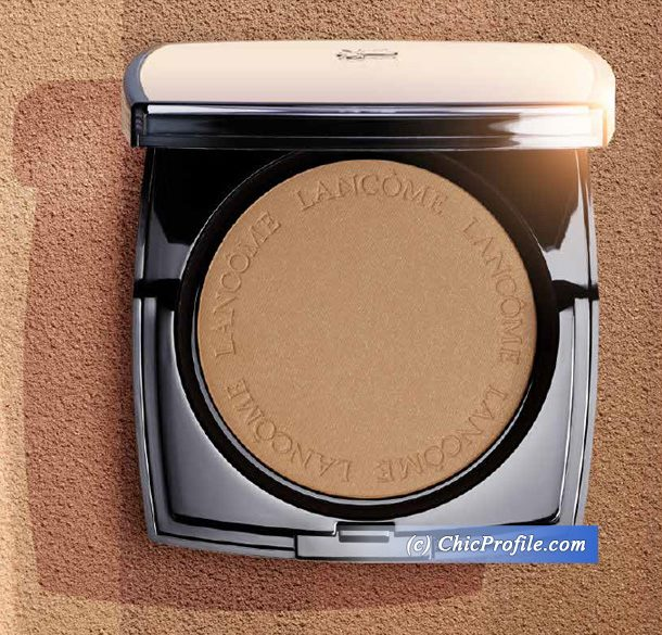 Lancome-Belle-de-Teint-Powder-2015