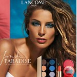 Lancome French Paradise Summer 2015 Collection