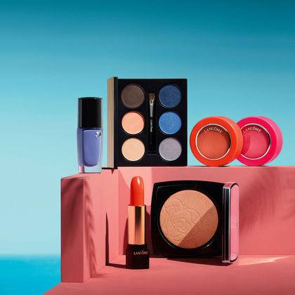 Lancome-French-Paradise-Summer-2015-Collection-4
