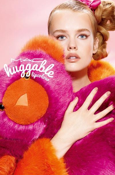 MAC-Huggable-2015-Lipcolour-Collection