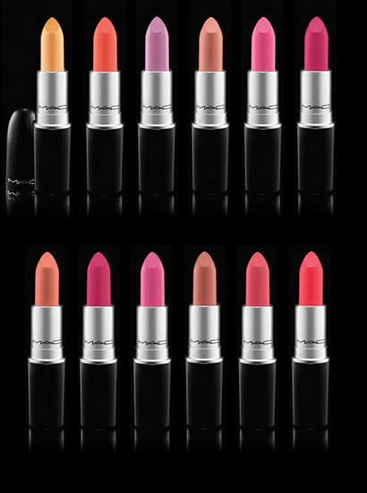 MAC-Is-Beauty-2015-Collection-4