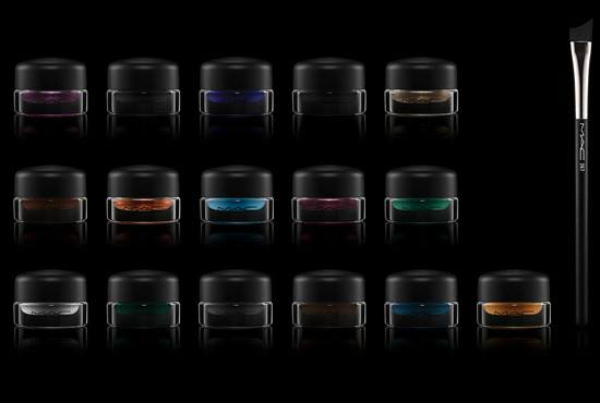 MAC-Is-Beauty-2015-Collection-5