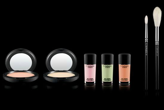 MAC-Is-Beauty-2015-Collection-6